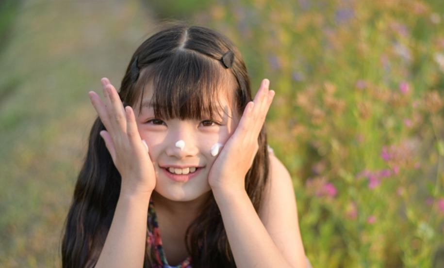 【7月13日】これからの季節にピッタリ!「手作り日焼け止め作りワークショップ」開催!!<緑区十日市場エリア>