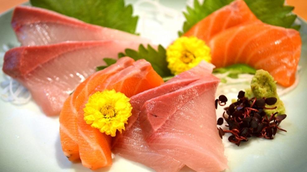 「和食」の記事一覧