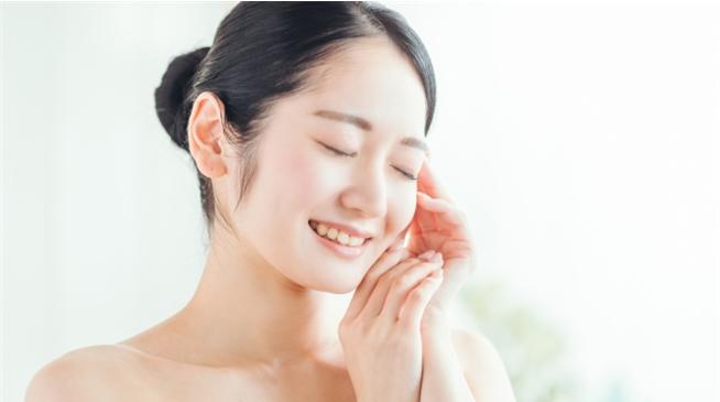 横浜市緑区「美容関連のお店」の一覧