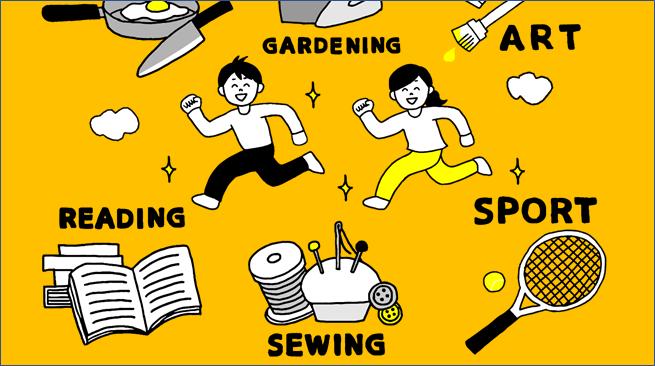 横浜市緑区「習い事」の一覧
